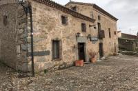 Hotel Rural La Muralla de Ledesma Image