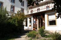Hôtel de la Fontaine Stanislas Image