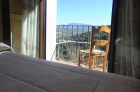 Hotel Sierra de Araceli Image
