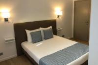 Shelter Studio Image