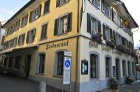 Hotel Reiser Image