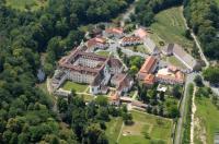 Gästehäuser St. Marienthal Image