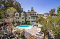 Apple Farm Inn Image
