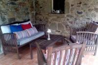 Casa Rural Masia Forn del Vidre Image