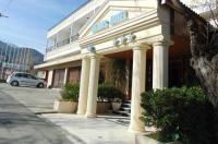 Hellas Hotel Image