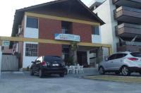 Escuna Praia Hotel Image
