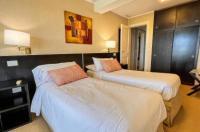 Marcin Hotel Image