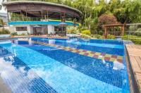 Hotel Campestre Santo Bambu Image