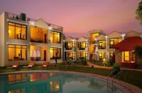 Sariska - Tiger Heaven A Sterling Holiday Resort Image