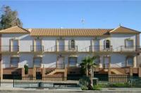 Apartamentos Turisticos Paraíso Andaluz Image