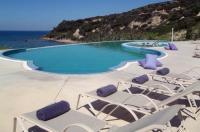 Mare Dei Suites Hotel Ionian Resort Image