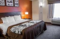Sleep Inn Beaufort Image