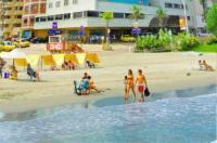 Hotel Cartagena Plaza Image