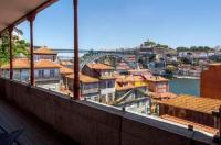 Hotel Carris Porto Ribeira Image