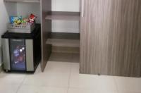 Hotel Altamar Cartagena Image