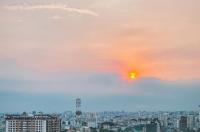 Hotel Des Arts Saigon Mgallery Collection Image