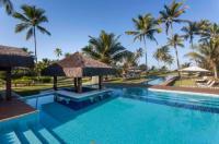 Hotel Terraços Marinhos Image