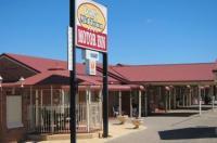 Dalby Mid Town Motor Inn Image