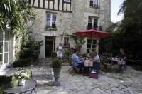 Côté Jardin - Chambres d'hôtes Image