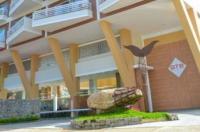 GTB Hotel Image