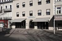 Badhaus - Hotel/Restaurant/Café Image