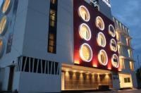 Hotel Rumaya Image