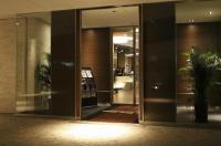 Dormy Inn Premium Shibuya Jingumae Hot Spring Image