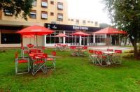 Hotel Casino Palpalá Image