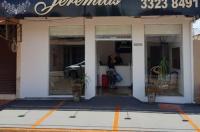 Hotel Jeremias Image