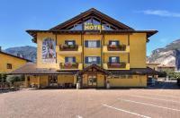 Hotel Garni La Vigna Image
