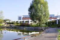 Seminarhotel in der Manfred-Sauer-Stiftung Image