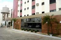 Palace Hotel Campos dos Goytacazes Image