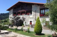 Hotel Rural Mañe Image