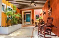 Casa Tia Micha Image