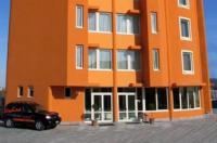 Hotel Verdina Image