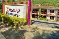 Hotel Verano San Gil Image