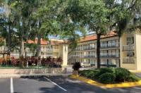Ramada Hilton Head Image