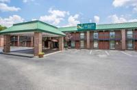 Quality Inn Hartsville Image