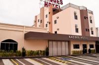 Nações Park Hotel Image