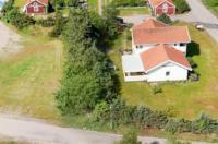 Hallandsgården Mellbystrand Image