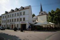 Hotel Perler Hof Image