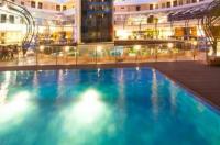 Spiwak Chipichape Cali - Un Hotel Preferred Image