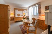 Romantik Hotel zu den drei Sternen Image