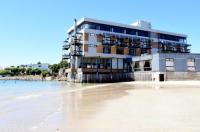 Hoedjiesbaai Hotel Image