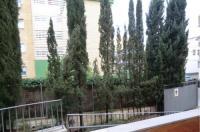 Hotel Nuestra Señora de Valme Image