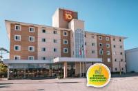 Hotel 10 Blumenau Image