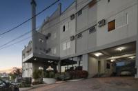 JP Palace Hotel Image