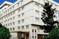 Hotel Trishul Grand Image