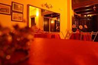 B&B Il Fruscio Image