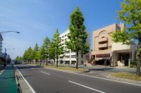 Business Hotel Sun Garden Matsuyama Image